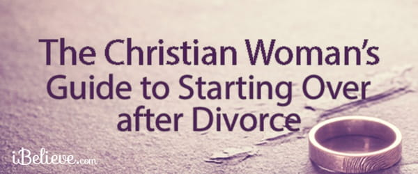 starting-over-after-divorce-christian-woman