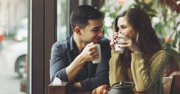The Top 6 Warning Signs You are Dating Mr. Wrong